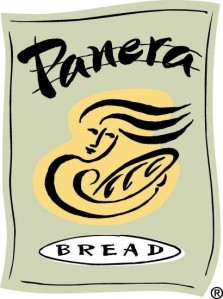 Panera-Bread-Logogreen