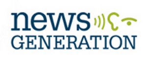 newsgeneration