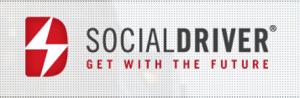 www.socialdriver.com