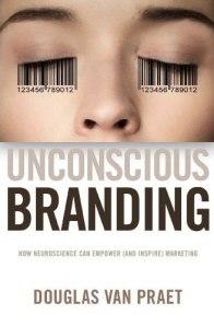 unconscious-branding