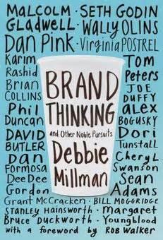 brandthinking