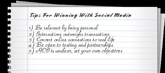 social-media-keys