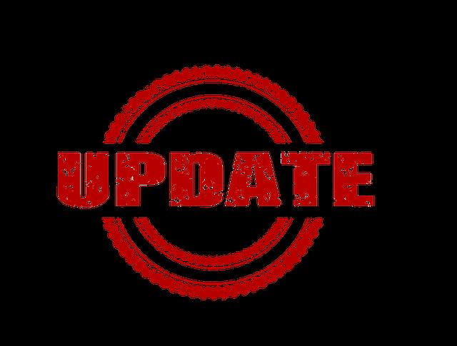 update-geralt-pixabay